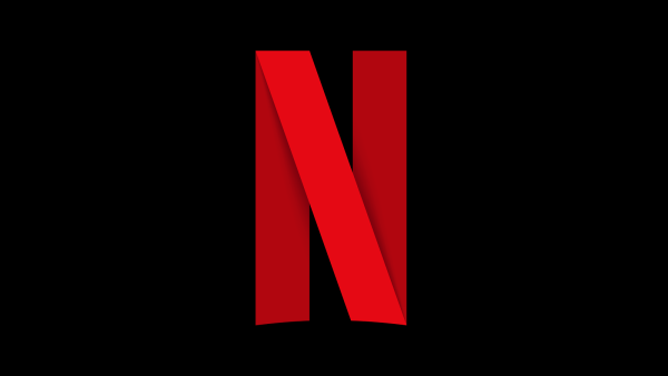 "Stunt Register Ireland working on new Netflix epic series ""The Barbarians""."